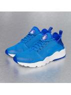 Nike Sneaker Air Huarache Run Ultra blau
