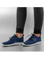 Nike Sneaker Juvenate Premium blau
