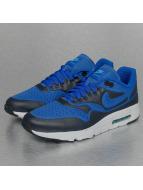 Nike Sneaker Air Max 1 Ultra SE blau