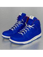 Nike Sneaker Dunk Ultra blau