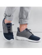Nike Sneaker Roshe One Premium blau