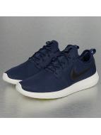 Nike Sneaker Roshe Two blau