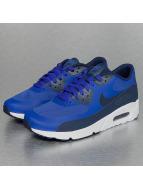 Nike Sneaker Air Max 90 Ultra 2.0 Essential blau