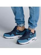 Nike Sneaker Blau