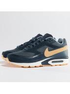Nike Sneaker Air Max BW blau