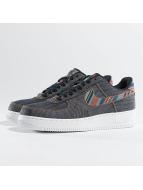 Nike Sneaker Air Force 1 07' LV8 blau