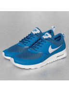 Nike sneaker Air Max Thea blauw