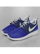 Nike sneaker Roshe One blauw
