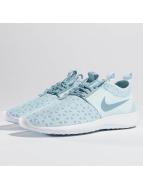 Nike sneaker  blauw