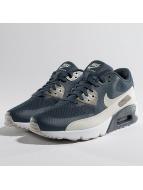 Nike Sneaker Air Max 90 Ultra 2.0 Essential blu