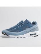Nike Sneaker Air Max BW Ultra SE blu