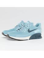 Nike Sneaker W Air Max 90 Ultra 2.0 blu