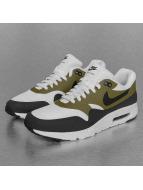 Nike sneaker Air Max 1 Ultra Essential bont
