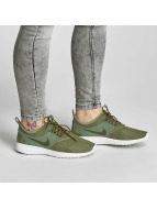 Nike sneaker Juvenate bont