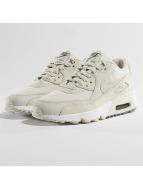 Nike Sneaker Air Max 90 Mesh (GS) braun