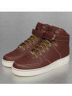 Nike sneaker Air Force 1'07 LV8 WB bruin