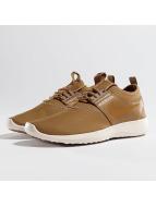 Nike WMNS Juvenate Premium Sneakers Ale Brown/Ale Brown/Oatmeal
