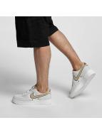 Nike Sneaker Air Force 1 cachi