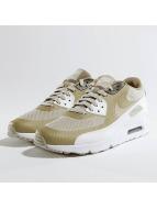 Nike Sneaker Air Max 90 Ultra 2.0 Essential cachi