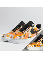 Nike sneaker Air Force 1 07' LV8 camouflage