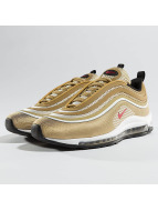 Nike sneaker Air Max 97 UL '17 goud