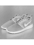 Nike Sneaker Roshe One Flight Weight (GS) grau