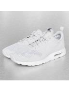 Nike Sneaker Air Max Tavas Special Edition grau