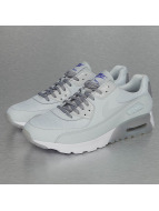 Nike Sneaker WMNS Air Max 90 Ultra Essential grau