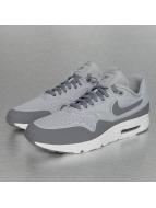 Nike Sneaker Air Max 1 Ultra SE grau