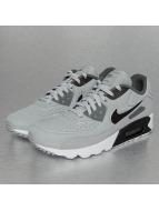 Nike Sneaker Air Max 90 Ultra SE grau