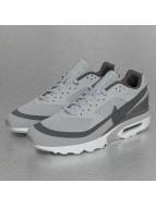 Nike Sneaker 819475 grau