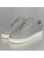 Air Force Grau