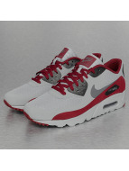 Nike Sneaker Air Max 90 Ultra Essential grau