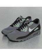 Nike Sneaker Air Max 90 Ultra Essential grau