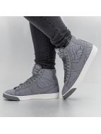 Nike Sneaker Blazer Mid Premium SE grau