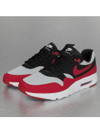 Nike Sneaker Air Max 1 Ultra Essential grau