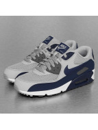 Nike Sneaker Air Max 90 Essential grau