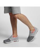 Nike Sneaker Air Max 1 Ultra 2.0 SE grau