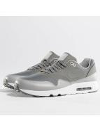 Nike Sneaker Air Max 1 Ultra 2.0 Essential S grau