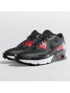 Nike Sneaker Air Max 90 Ultra 2.0 Essential grau