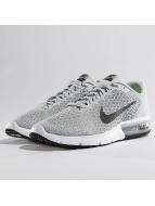Nike Sneaker Air Max Sequent 2 grau