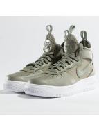 Nike Sneaker Air Force One Ultraforce grau