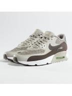 Nike Sneaker Air Max 90 Ultra 2.0 SE (GS) grau