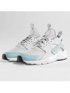 Nike Sneaker Air Huarache Run Ultra grau