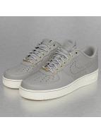 Nike Sneaker Air Force 1'07 LV8 WB grigio