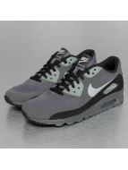 Nike Sneaker Air Max 90 Ultra Essential grigio