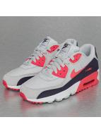 Nike Sneaker Air Max 90 Mesh grigio