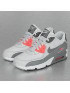 Nike Sneaker Air Max 90 Leather grigio
