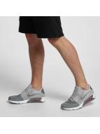 Nike Sneaker Air Max 90 Ultra 2.0 SE grigio