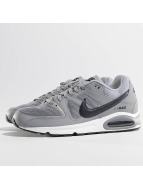 Nike Sneaker Air Max Command grigio